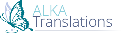 Alka Translations - Fan Translation Projects