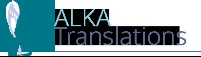 Alka Translations